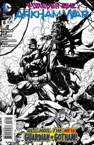 File:Forever Evil - Arkham War Vol 1-6 Cover-2.jpg
