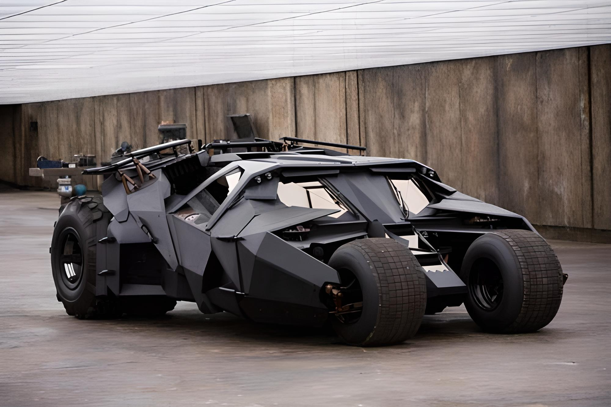 File:Thedarkknight17po4.jpg