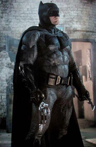 File:Batman (Ben Affleck).jpg