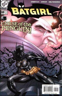 Batgirl60