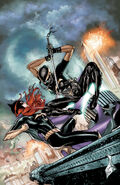 Batgirl Vol 4-9 Cover-1 Teaser