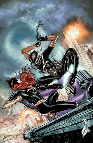 File:Batgirl Vol 4-9 Cover-1 Teaser.jpg