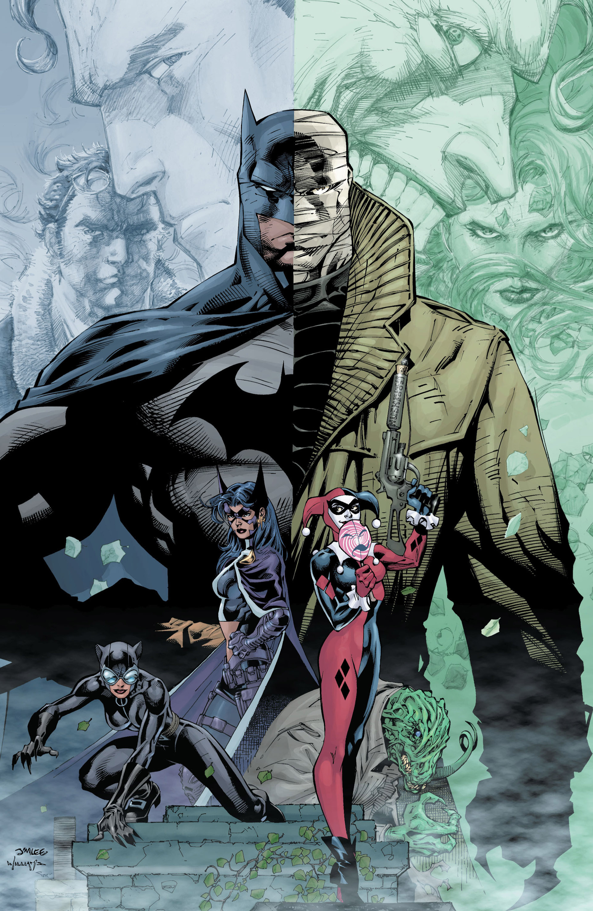 File:BatmanHush.jpg