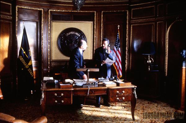 File:Batman 1989 (J. Sawyer) - Borg and Dent.jpg