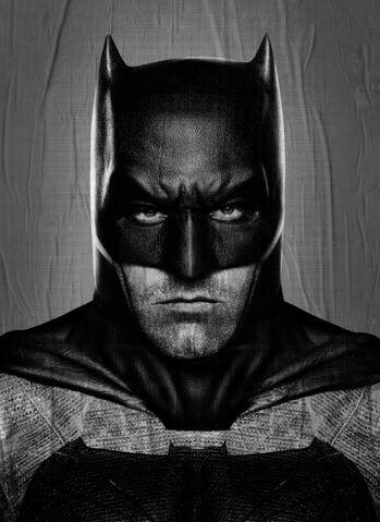 File:Bvs Batman-headshotjpg.jpg