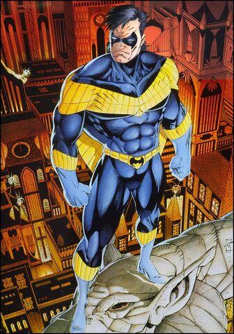 File:Nightwing poster thibert.jpg