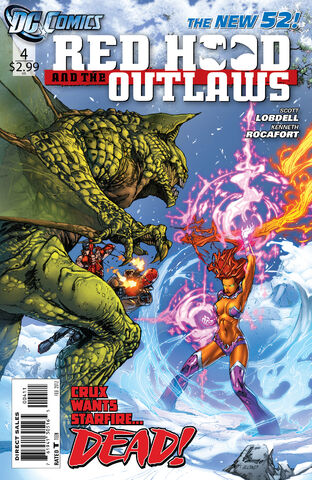 File:Red Hood and The Outlaws Vol 1-4 Cover-1.jpg