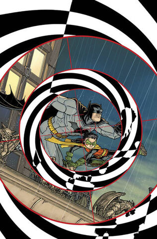 File:Batman Incorporated Vol 2-1 Cover-4 Teaser.jpg