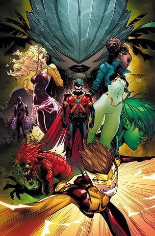 File:Teen Titans Vol 5-16 Cover-1 Teaser.jpg