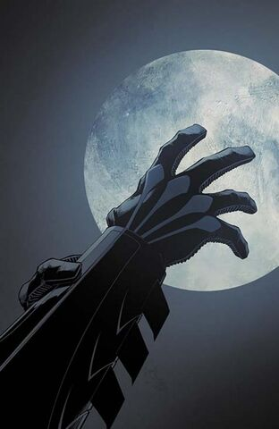 File:Batman Vol 2-23 Cover-1 Teaser.jpg