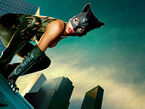 Catwoman (Halle Berry) 6