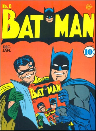 File:Batman8.jpg