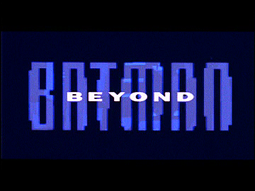 Archivo:Batman Beyond title card.png