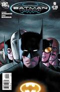 Batman Inc-6 Cover-2