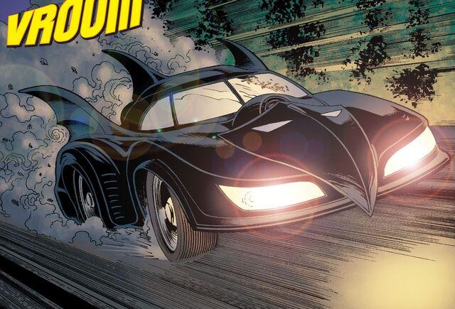 File:Batmobile Twice Storyline Slot.jpg