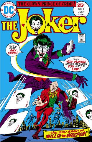 File:The Joker Issue 2.jpg