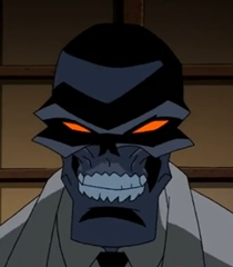 Black-mask-roman-sionis-the-batman-41.9