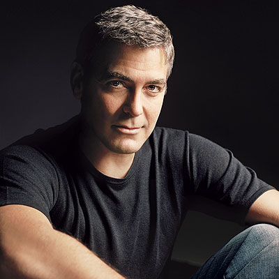 File:GeorgeClooney.jpg