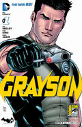Grayson Vol 1-1 Cover-3