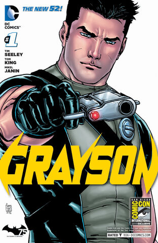 File:Grayson Vol 1-1 Cover-3.jpg