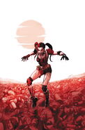 New Suicide Squad Vol 1-12 Cover-1 Teaser