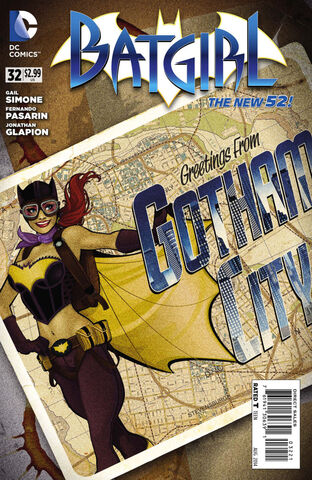 File:Batgirl Vol 4-32 Cover-2.jpg