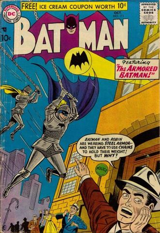 File:Batman111.jpg