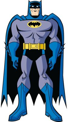 BatmanBTBATB