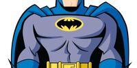 Batman (Batman: The Brave and the Bold)