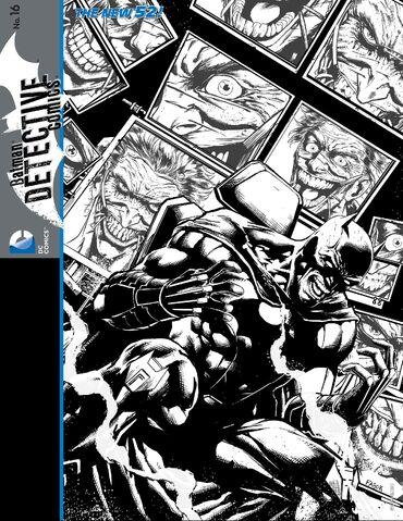 File:Detective Comics Vol 2-16 Cover-2.jpg