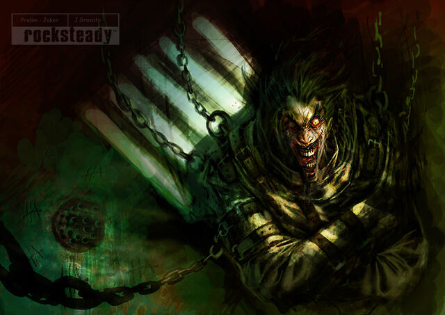 File:JokerConcepts4.jpg