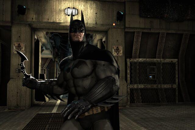 File:Batman-arkham-asylum-09-12-08 1.jpg