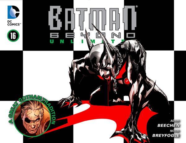File:Batman Beyond V5 16 Cover.jpeg