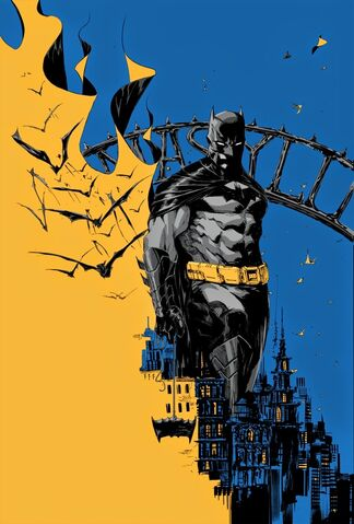 File:Batman Eternal Vol 1-16 Cover-1 Teaser.jpg