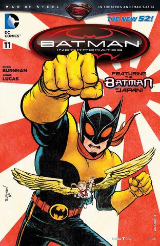 File:Batman Incorporated Vol 2-11 Cover-4.jpg