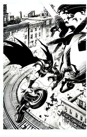 File:Batman Vol 2-2 Cover-3 Teaser.jpg