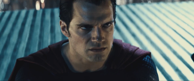 File:Batman v Superman 37.png