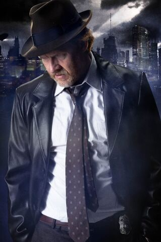 File:Gotham Harvey Bullock.jpg