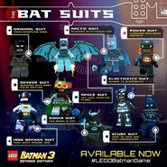 LEGOBatsuits-Batman3 BeyondGotham