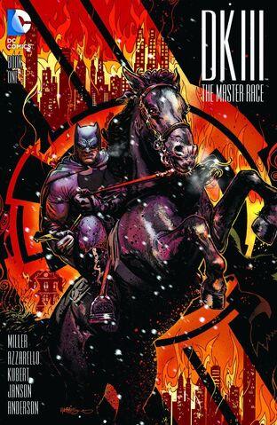 File:The Dark Knight III The Master Race Vol 1-1 Cover-19.jpg