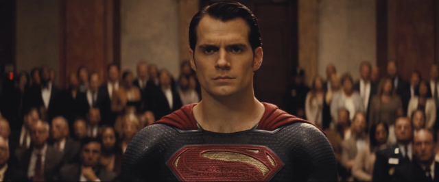 File:Batman v Superman 05.png