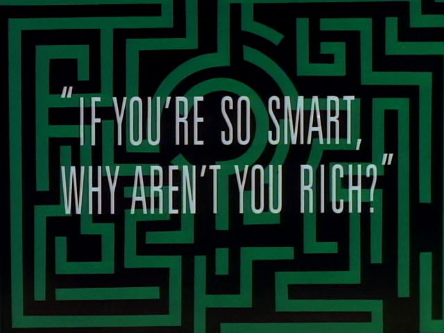 File:If You're So Smart, Why Aren't You Rich.png