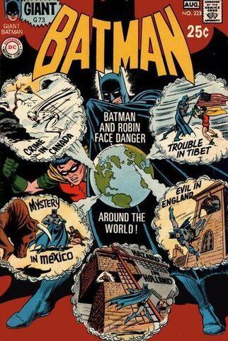 File:Batman223.jpg