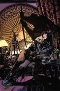 Batman Eternal Vol 1-37 Cover-1 Teaser