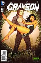 Grayson Vol 1-13 Cover-2