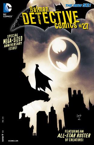 File:Detective Comics Vol 2-27 Cover-1.jpg
