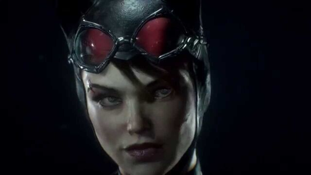 File:Selina Kyle Catwoman-closeup.jpg