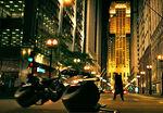 DarkKnightStateStreet