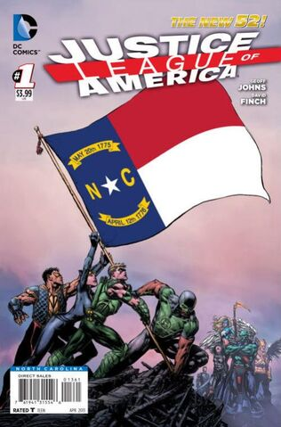 File:Justice League of America Vol 3-1 Cover-42.jpg