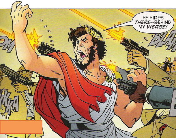 File:Maximillian Zeus.jpg